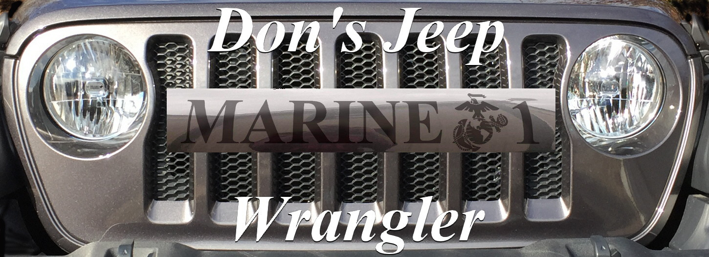 Welcome to marine1.us